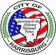 Harrisburg Middle School Students, Staff Members Quarantined