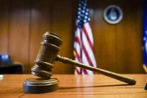 Illinois Supreme Court Issues Civil Jury Selection Orders