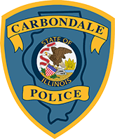 Carbondale Police Investigating Monday Night Robbery, Seeking Suspects