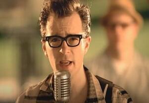 Calling All Weezer Fans