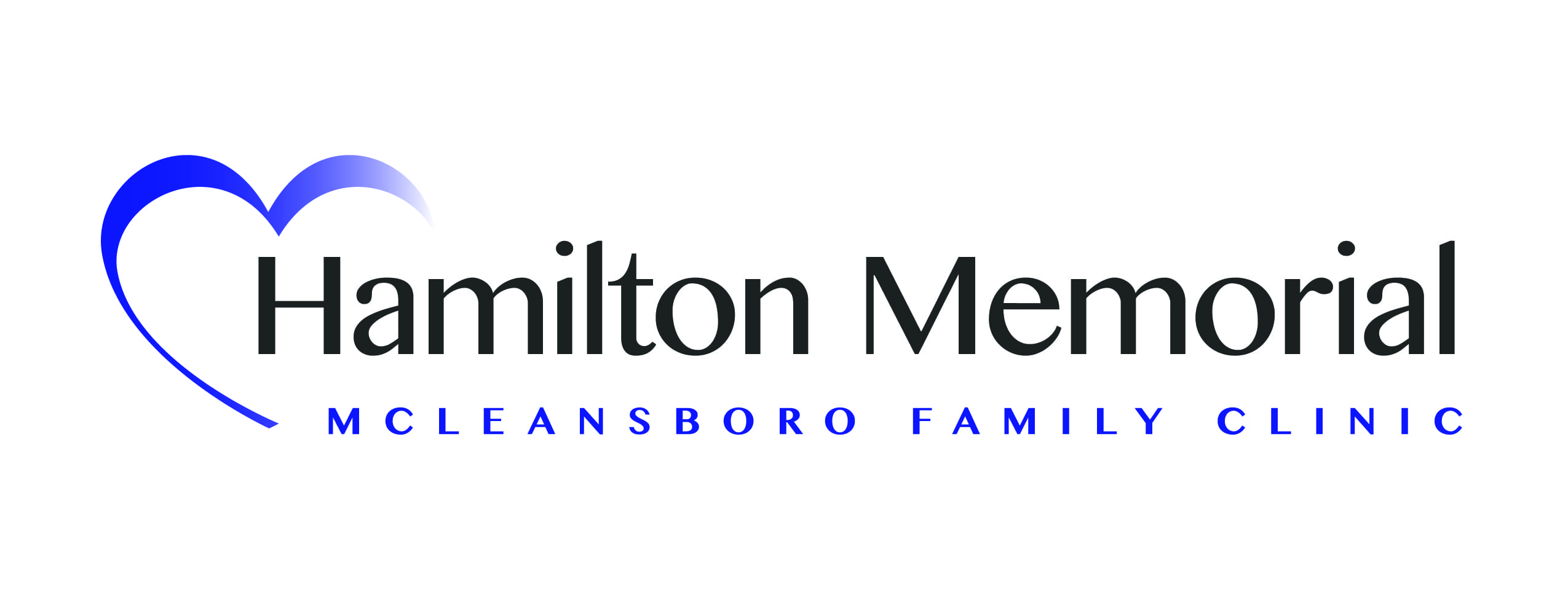 Hamilton Memorial Hospital Gets Funding for Roof Replaement
