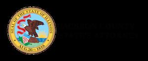 Jackson County to Conduct Warrant Amnesty Initiative