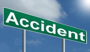 Two Injured in Wayne County Crash Wednesday