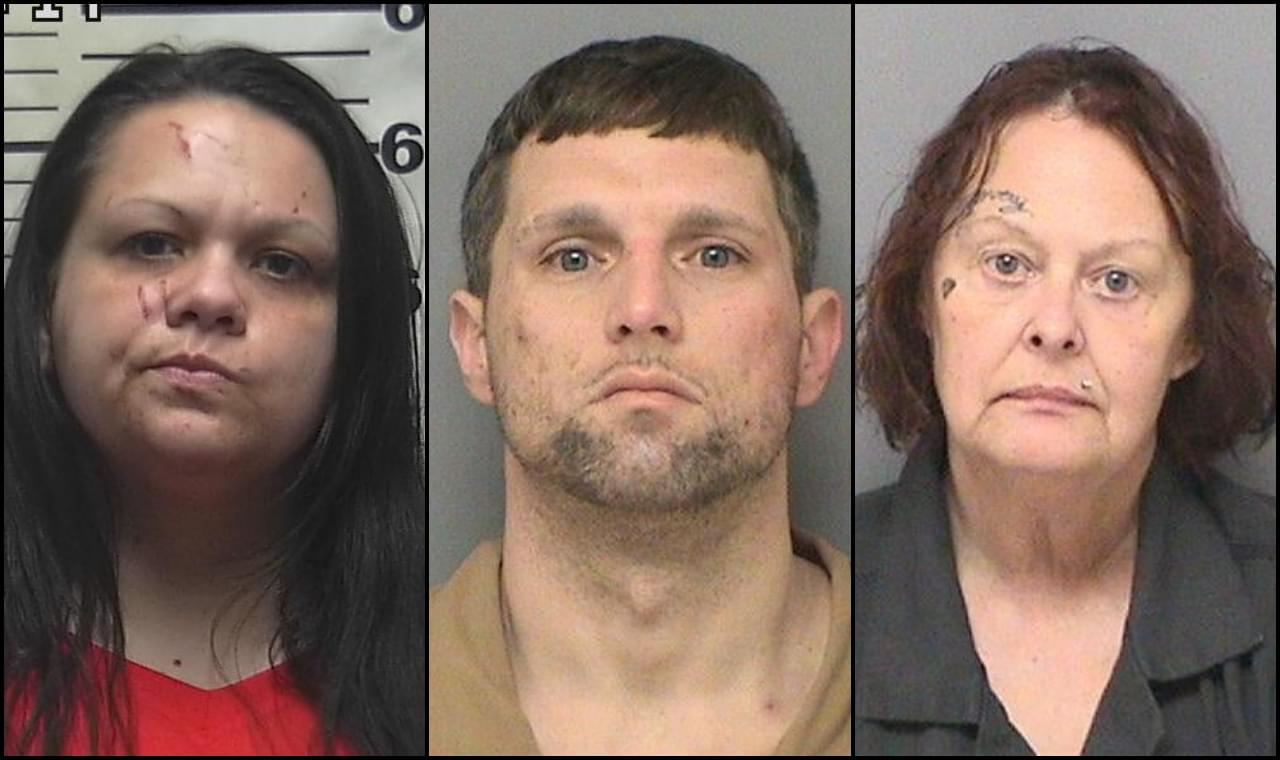 Altamont Stabbing Leads to Three Arrests in Mt. Vernon