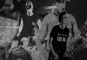blink-182 New Release Features Collabs