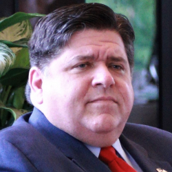 Judge Denies Pritzker Motion to Dismiss COVID-19 Orders Challenge