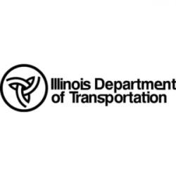 Railroad Crossing Repairs to Close Benton Streets