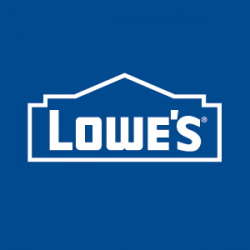Lowe's to Hire 50K New Employees Nationwide