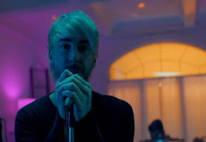 All Time Low- It Was NEVER A Phase!