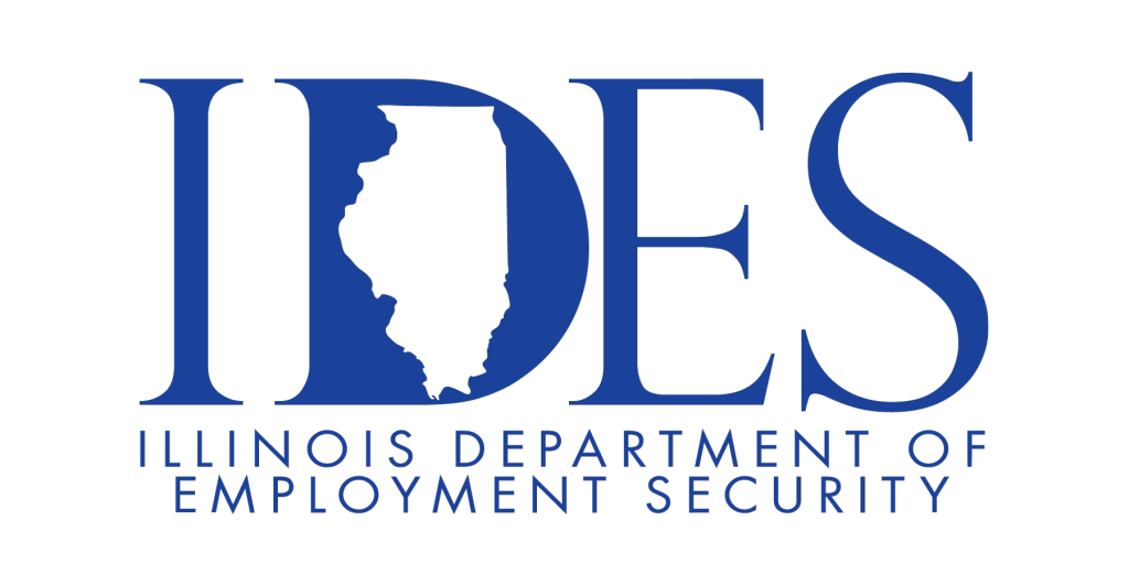 IDES Offices Remain Closed With Illinois Entering Phase 5