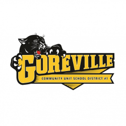 Goreville School District Approves Normal School Year Plan