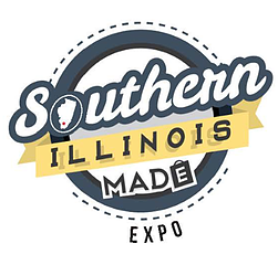 State Sen Fowler: Southern Illinois Made Expo Postponed