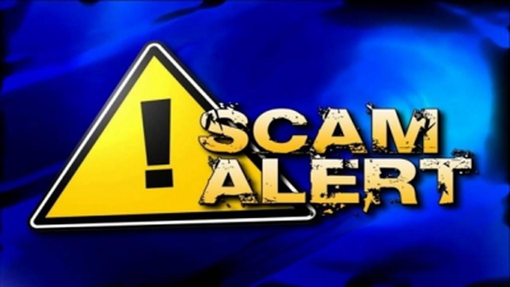 Better Business Bureau Warning of Job Scam Spike