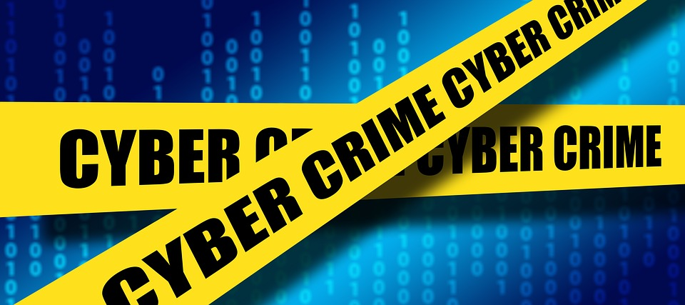 Poll: Cyberattacks Concerning to Most Americans
