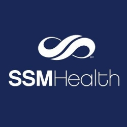 SSM Health Expanding COVID-19 Therapy Access