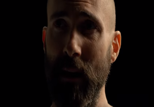 Maroon 5- Memories