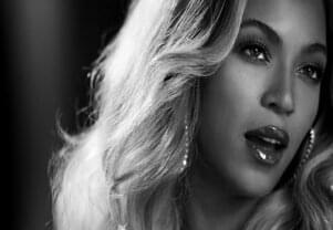 Beyonce Gives Back