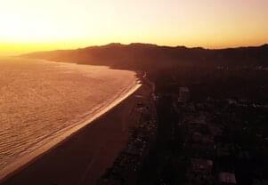 Surf Mesa – ily ft. Emilee