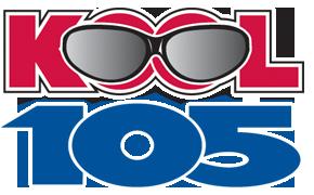 site-logo-kxklfm