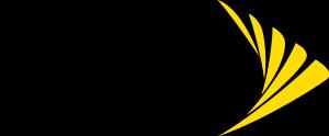 sprint_nextel_logo
