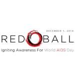 Colorado Health Network Red Ball
