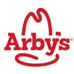 Arby's Guest Appreciation Day!
