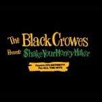 The Black Crows