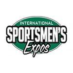 International Sportsman Expo