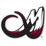 Colorado Mammoth Game Schedule