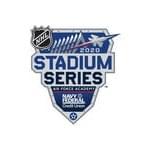 2020 Navy Federal Credit Union NHL Stadium Series