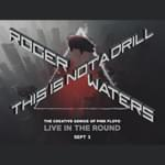 Roger Waters – Postponed