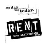 Rent Tour