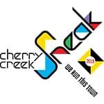 Cherry Creek Sneak