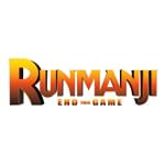 Runmanji – End This Game