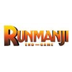Runmanji – End This Game