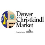 Denver Christkindl Market!