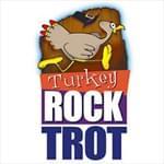 16th Annual Turkey ROCK Trot
