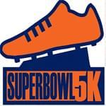 Superbowl 5k