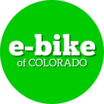 E-Bikes of Colorado