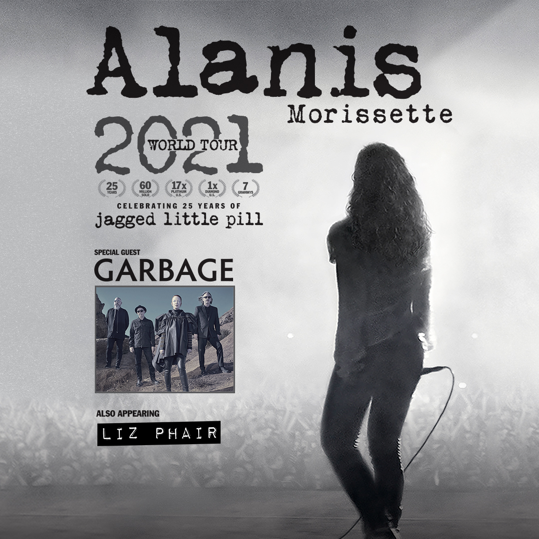 alanis_spring2021_1080x1080