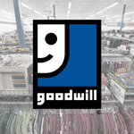 Hang with KOOL 105's Mel at Goodwill in Littleton – July 24th 2-4pm