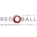 Colorado Health Network Red Ball