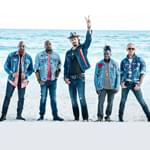 Michael Franti With Galactic featuring Anjelika Jelly Joesph – Rescheduled