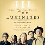 Lumineers SQ