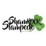 Shamrock Stampede