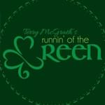 Terry McGrath's Runnin' of the Green