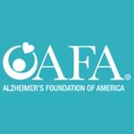 Alzheimer's Foundation of America's Educating America Tour