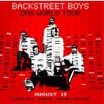 Backstreet SQ