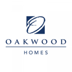 Oakwood Homes Virtual Tour with Sinna-G