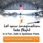 WingsOvertheRockiesAir & Space Museum